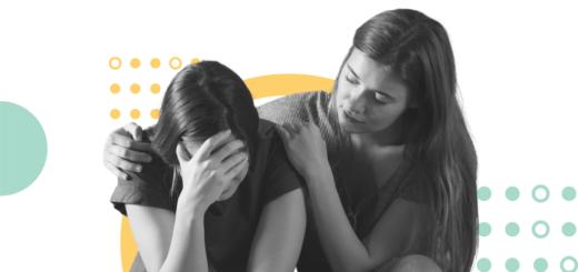 Resonancia empática, la clave para ayudar a los demás sin que sus problemas nos arrastren