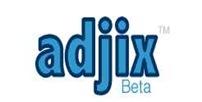 Adjix
