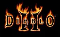 Diablo2-logo