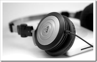 free-music-head