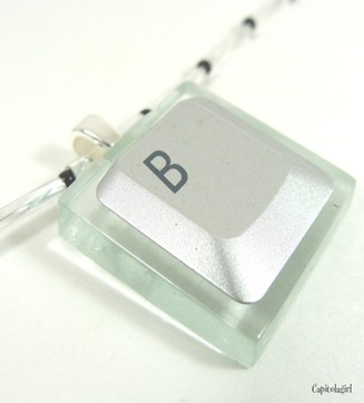 key_pendant_