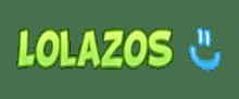 lolazos_logo