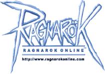 Ragnarok_Online_Official_Logo