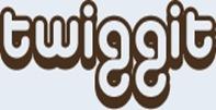 tiwggit