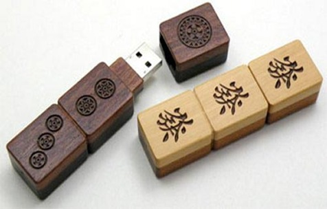 mahjong_usb_flash_drive