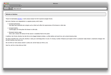 stainless-browser-window