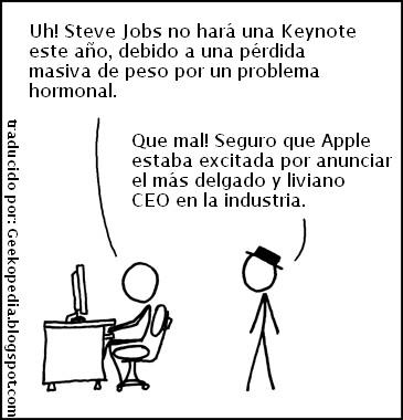 steve-jobs-humor-negro