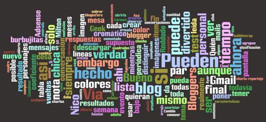 Wordl 22-03-09