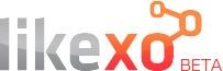 logo_likexo