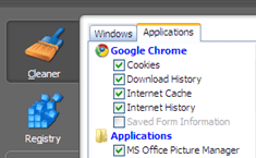 top10_ccleaner