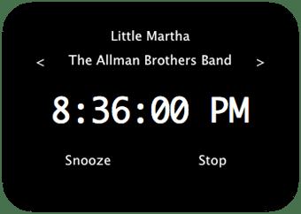 alarm12