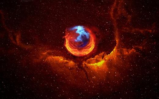 firefox_nebula_1920