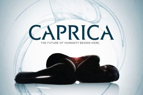 https://i2.wp.com/acceso-directo.com/wp-content/uploads/2009/10/Caprica.jpg