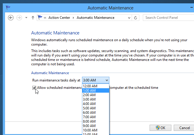 Change-or-disable-Regular-or-Automatic-Maintenance-in-Windows-8_Step_3