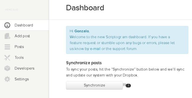 dropboxblog