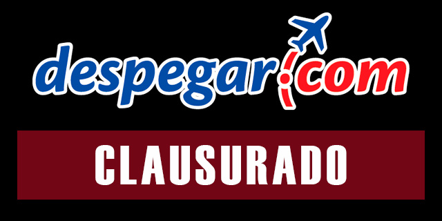 Despegar Clausura