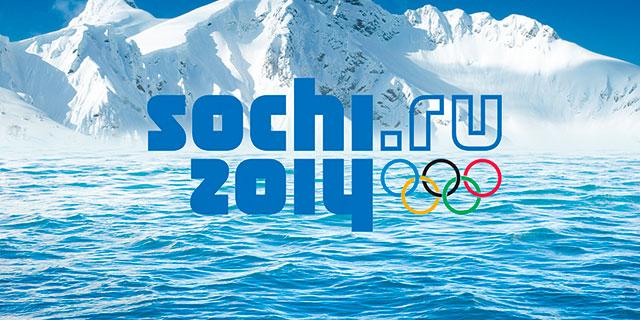 Olimpiadas de Sochi Olimpiadas de Sochi