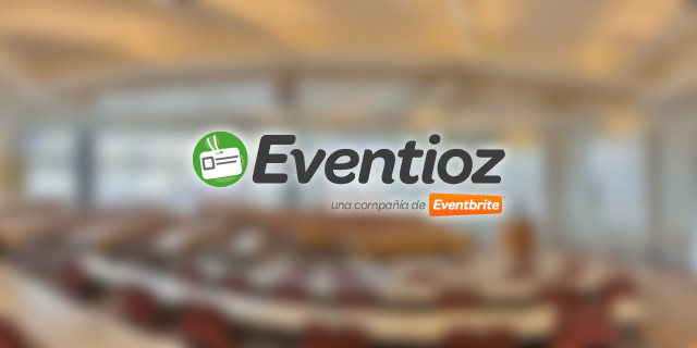 Eventioz logo