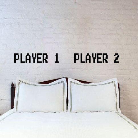 Player Cama