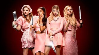 Scream-Queens-ha-sido-cancelada