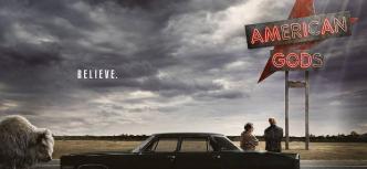 segunda temporada de american gods