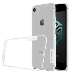 Husa protectie transparenta nilkin iphone 7 plus