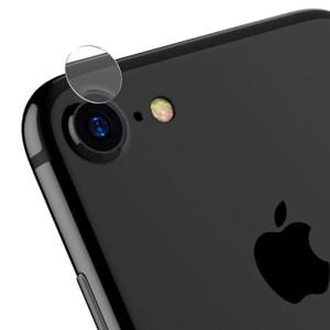 folie camera pentru apple iphone 8