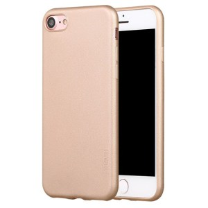 husa silicon apple iphone xr
