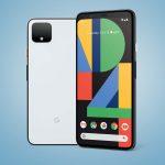 Consigue temas personalizados en tu Google Pixel con Android 10 – Sin utilizar root
