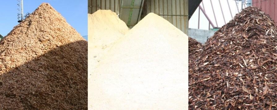 Artesanía Bejarano astillas-serrin-y-corteza-de-madera-300x120 De la madera se aprovecha todo: Astillas, serrín y corteza. Noticias