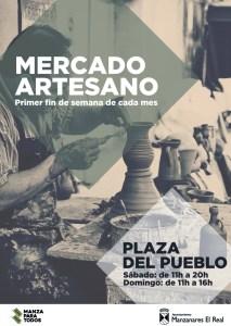 Artesanía Bejarano MERCADO-ARTESANO-CARTEL-213x300 Preparados para Reyes. Noticias