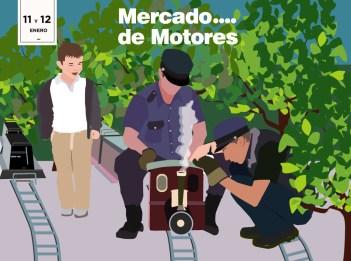Artesanía Bejarano PortadaEnero_Instagram-300x223 Primera edición 2020, Mercado de Motores. Noticias