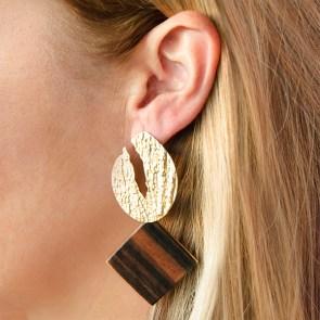 Artesanía Bejarano artesania-bejarano_pendientes-kora-PE1801-2 Complementos dorados o plateados ¿Cuáles encajan con tu estilo? Noticias