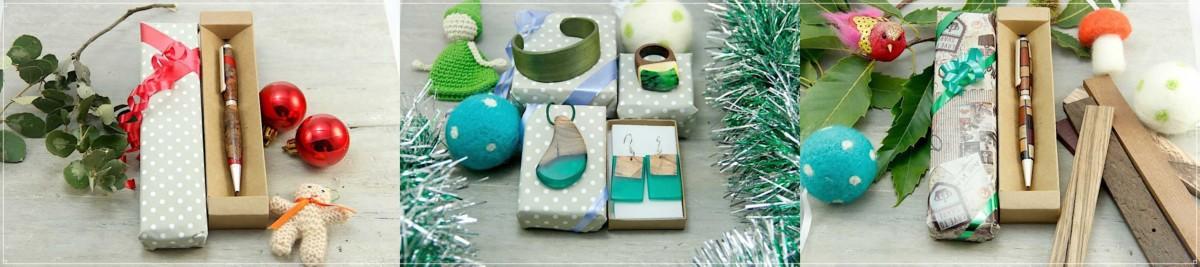 Artesanía Bejarano accesoriosmadera_regala-artesanía-bolígrafo Regala artesanía estas Navidades Noticias
