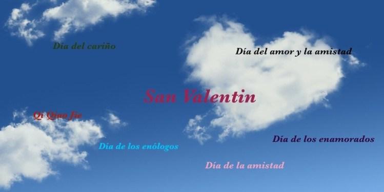 Artesanía Bejarano accesoriosdemadera_portada-blog-copia Joyería artesanal para San Valentín Noticias