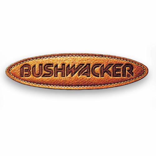 Bushwaker