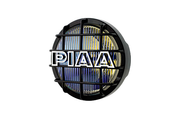 pia-5291