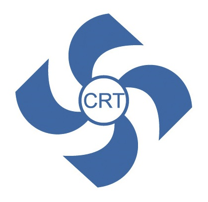 CRT Alliance of Civil Society Organisations for Clean Energy Access