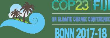 COP23-Fiji-Logo-Horizontal
