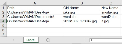 Excel Vba Rename Workbook Or File