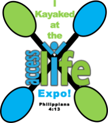 logo-alea-kayak-button