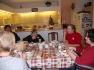 2010-12 ALCC JAM (20)