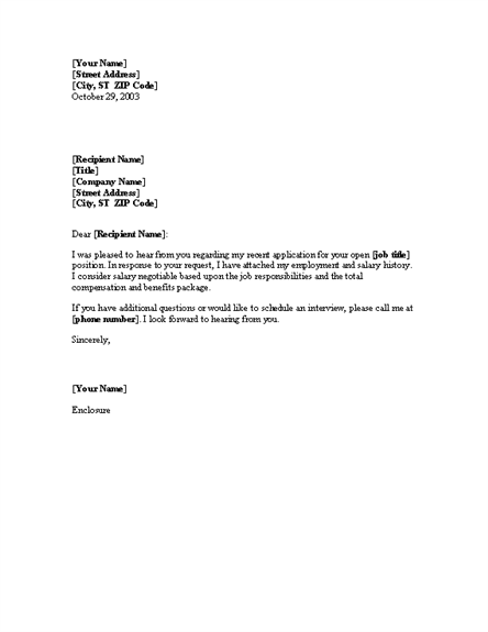 Cover letter for human services duupi HR Generalist Cover Letter Examples
