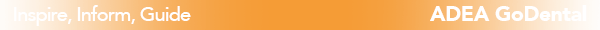 GoDental-Tagline-transparent.png
