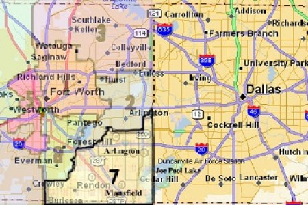 map tarrant county » Free Wallpaper for MAPS | Full Maps on map of zip codes in charlotte, map of zip codes in austin, map of zip codes in el paso, map of zip codes in nevada, map of zip codes in tennessee, map of zip codes in nashville, map of zip codes in oklahoma, map of zip codes in louisiana, map of zip codes in plano, map of zip codes in maryland, map of zip codes in united states, map of zip codes in new jersey, map of zip codes in minnesota, map of zip codes in kentucky, map of zip codes in washington, map of zip codes in massachusetts, map of zip codes in little rock, map of zip codes in kansas, map of zip codes in iowa, map of zip codes in denver,