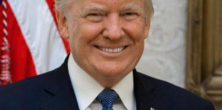 US Republican Candidate Donald Trump has proposed that Democrat Candidate Joe Biden take a drug test.