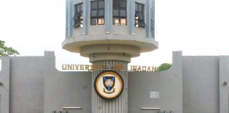Nigeria's University of Ibadan (UI) has ranked the top 500 Universities globally and tagged best in West Africa in the 2021 Times Higher Education (THE) Ranking.