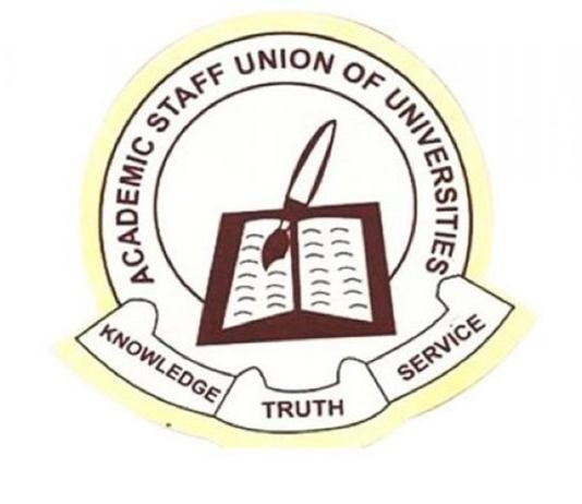 The Federal Government has agreed to pay N30billion earned academic allowance to the Academic Staff Union of Universities, ASUU.