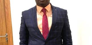 Femi Babafemi has been named Head of Media and Activism by the National Drug Law Enforcement Agency (NDLEA).