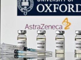 AstraZeneca vaccine safe for Nigerians – FG insists